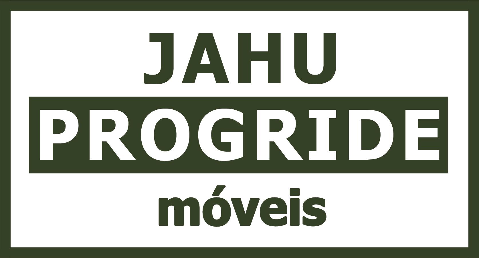 Jahu Progride